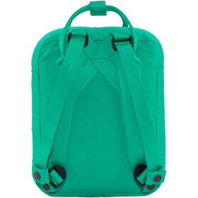 Fjällräven Re-Kånken Mini - Sac à dos - turquoise